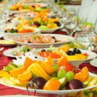 The Banquet-Episode 45