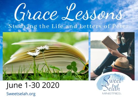 Grace Lessons